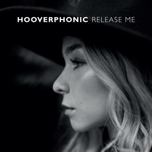 Hooverphonic - Release Me