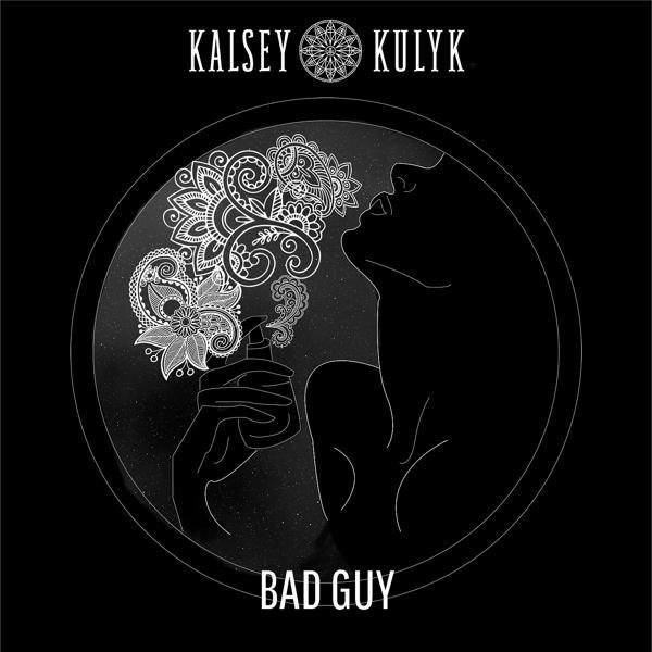 Альбом: Bad Guy