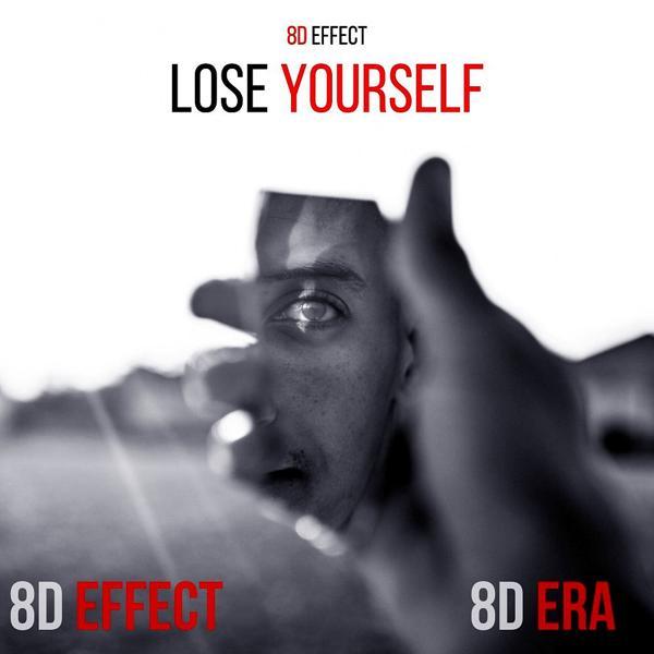 Альбом: Lose Yourself