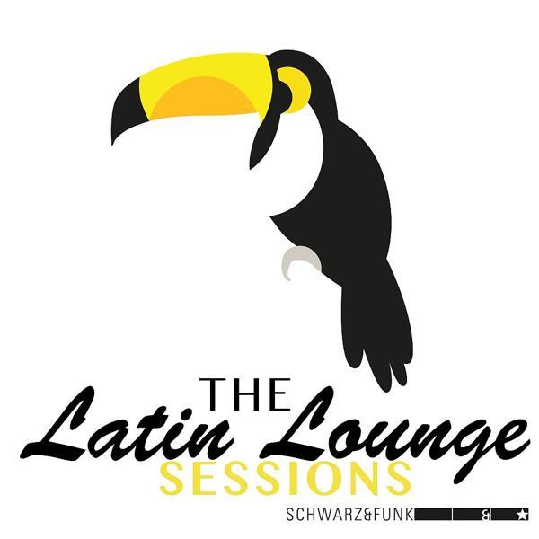 Альбом: The Latin Lounge Sessions