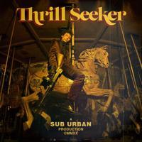 Sub Urban - Spring Fever