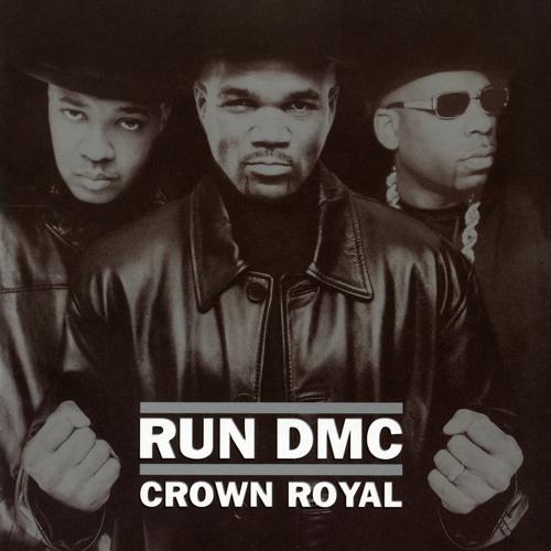 RUN DMC, Method Man - Simmons Incorporated  (2001)