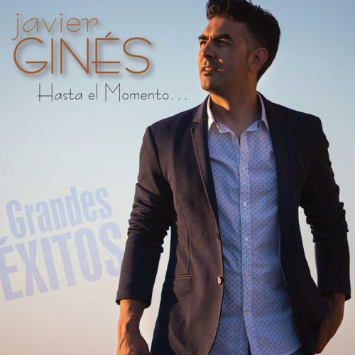Javier Ginés - Nada Nada  (2015)