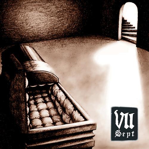 VII - Fossoyeur  (2007)