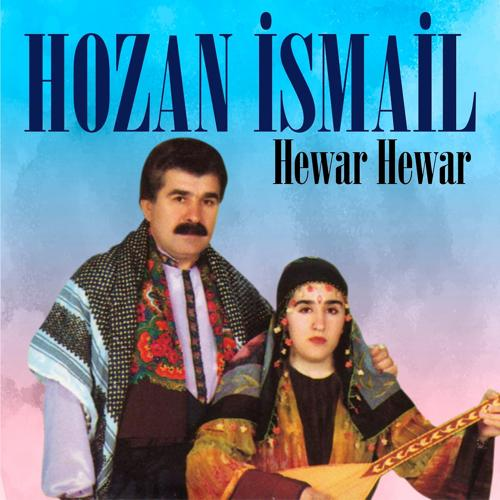 Hozan İsmail - Hewar Hewar  (2020)
