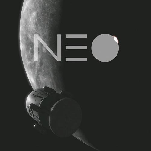 N E O (Near Earth Orbit) - Head Death (Reworked 2020)  (2020)