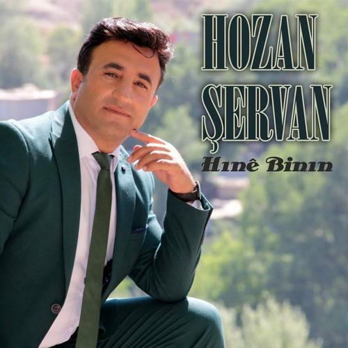 Hozan Şervan - Way  (2019)