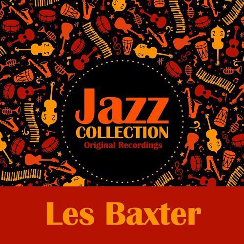 Les Baxter - Carnival  (2020)