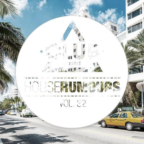 House And Sax - Funky (Original Mix)  (2020)