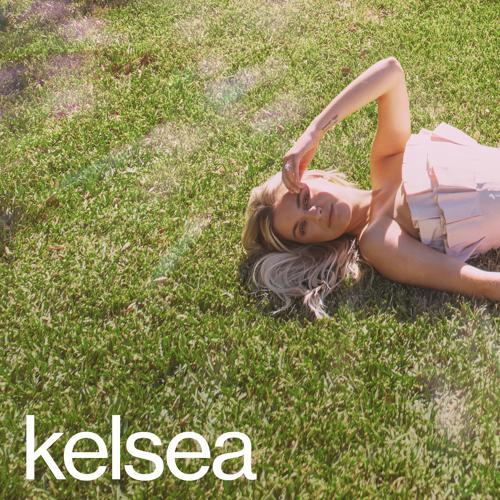 Kelsea Ballerini - hole in the bottle  (2020)