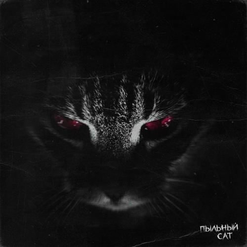 Пыльный - Cat  (2020)
