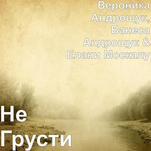 Вероника Андрощук, Ванеса Андрощук, Елани Москалу - Не Грусти  (2020)