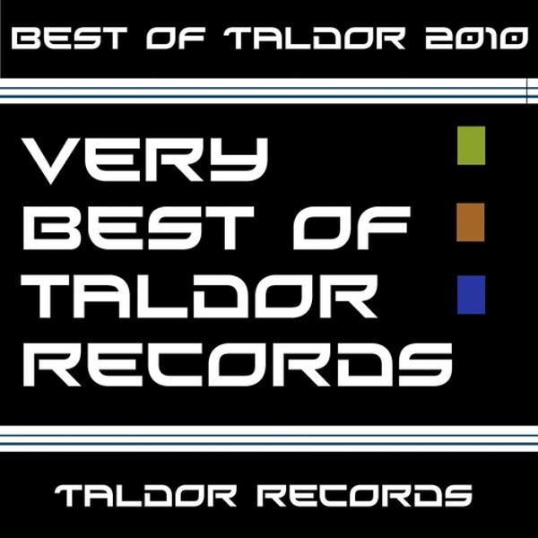 Альбом: Best of taldor records - 2010