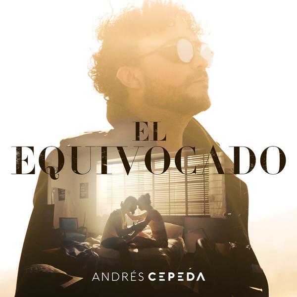 Альбом: El Equivocado
