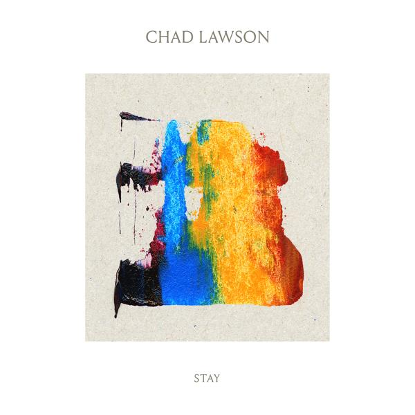 Альбом: Stay