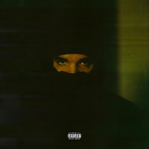 Drake, Playboi Carti - Pain 1993  (2020)