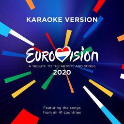 Little Big - Uno (Eurovision 2020 / Russia / Karaoke Version) скачать mp3