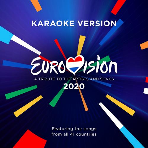 Little Big - Uno (Eurovision 2020 / Russia / Karaoke Version)  (2020)