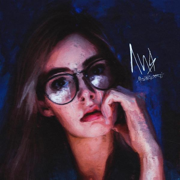 Альбом: Лия