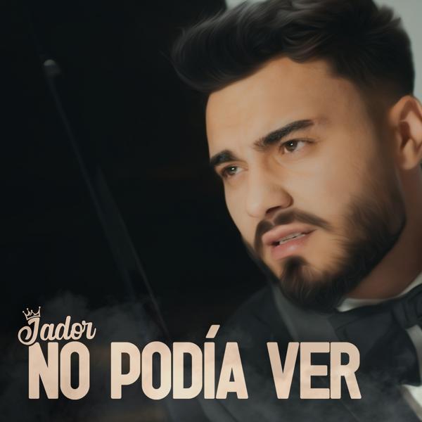 Альбом: No Podía Ver