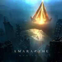 Amaranthe - Viral
