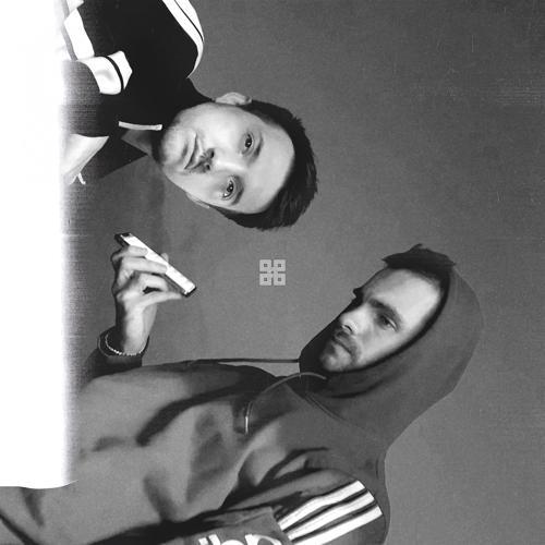 GRECHANIK, KARTASHOW - Ради тебя  (2020)