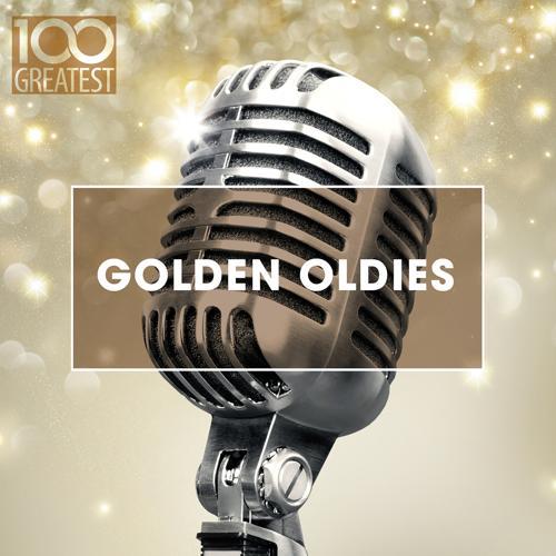 America - Sister Golden Hair  (2020)