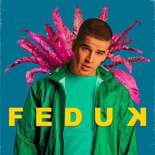 Feduk, FOLKPRO - На этаже  (2017)