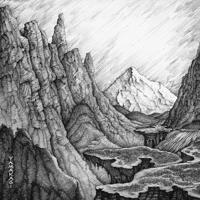 Трек «Miyagi & Andy Panda - Там ревели горы» - слушать онлайн