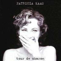 Patricia Kaas - Mon mec à moi