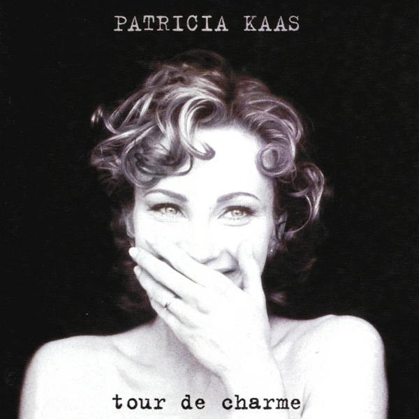 Альбом: Tour de charme
