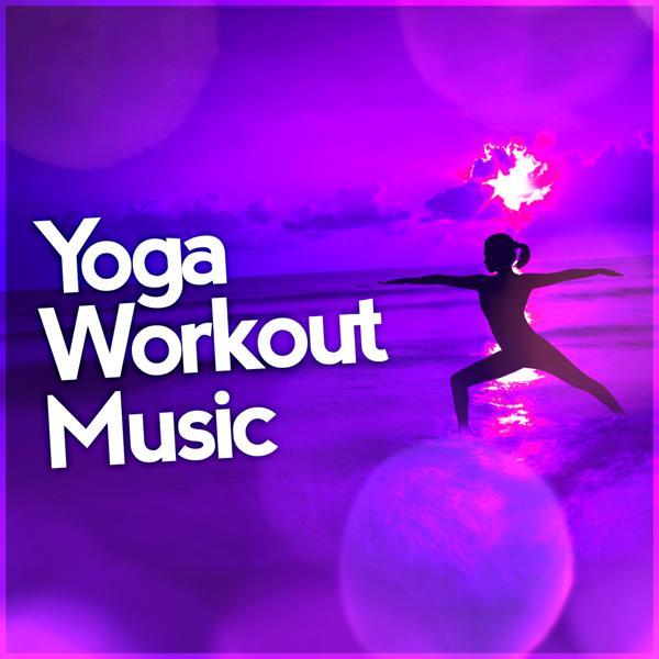 Альбом: Yoga Workout Music