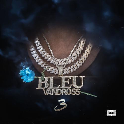 Yung Bleu, Flo Milli, Yo Gotti - Good (feat. Yo Gotti)  (2020)