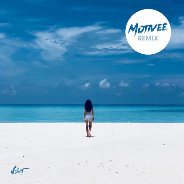 Альбом: Новая жизнь (Motivee Remix)