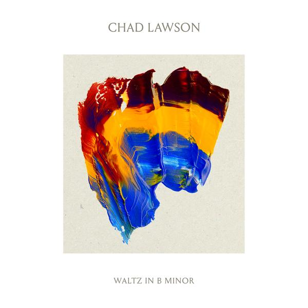 Альбом: Waltz in B Minor