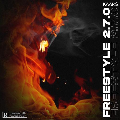 Kaaris - Freestyle 2.7.0  (2020)