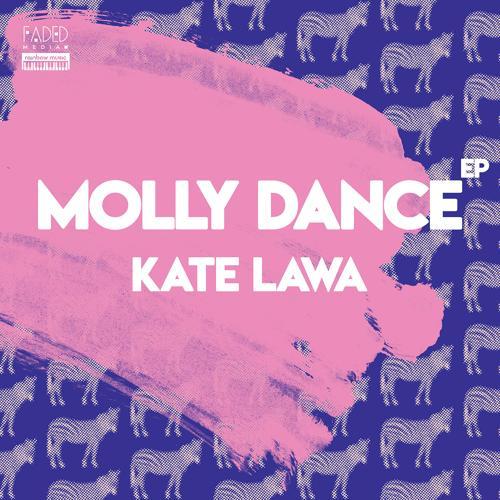 Kate Lawa - Townhouse  (2020)