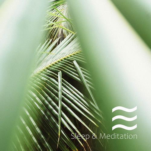 Ruido Blanco Para Meditacion Profunda - Ruidos suaves para la meditacion  (2020)