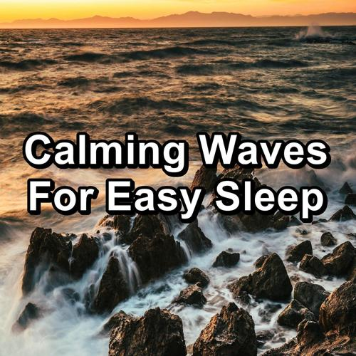 Ocean Waves Sleep Aid, The Ocean Waves Sounds, Ocean - Sea Sounds Relaxing Nature Help You and Your Baby Rest  (2020)