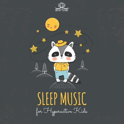 Meditation Music Zone - Insomnia Cure  (2019)