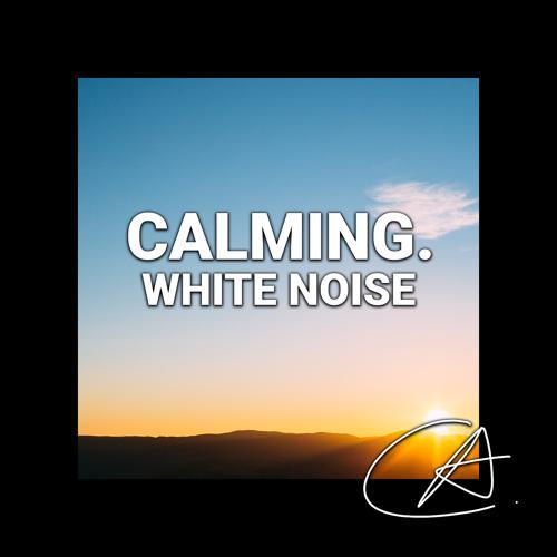 Granular White Noise, Granular, Granular Brown Noise - Noir  (2020)