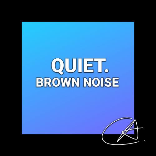 Granular, Granular Brown Noise, Granular White Noise - Brown Noise Amaranth  (2020)