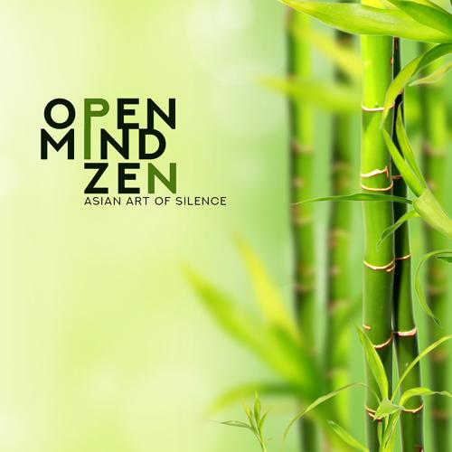 Asian Music Sanctuary - Oasis of Slumber  (2019)
