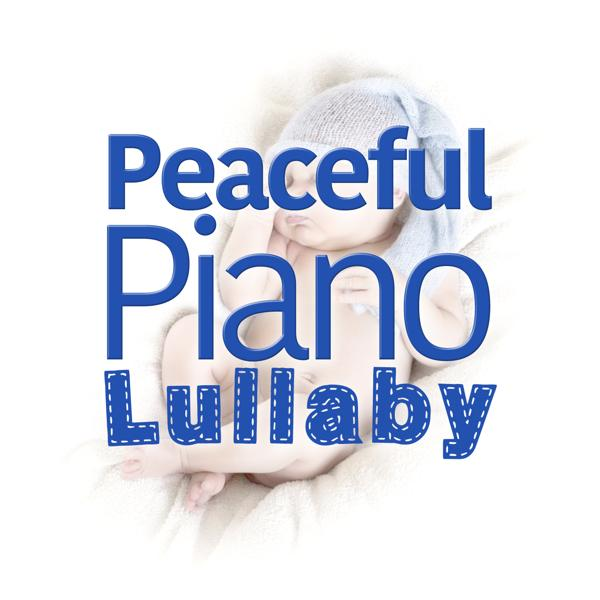 Альбом: Peaceful Piano Lullaby