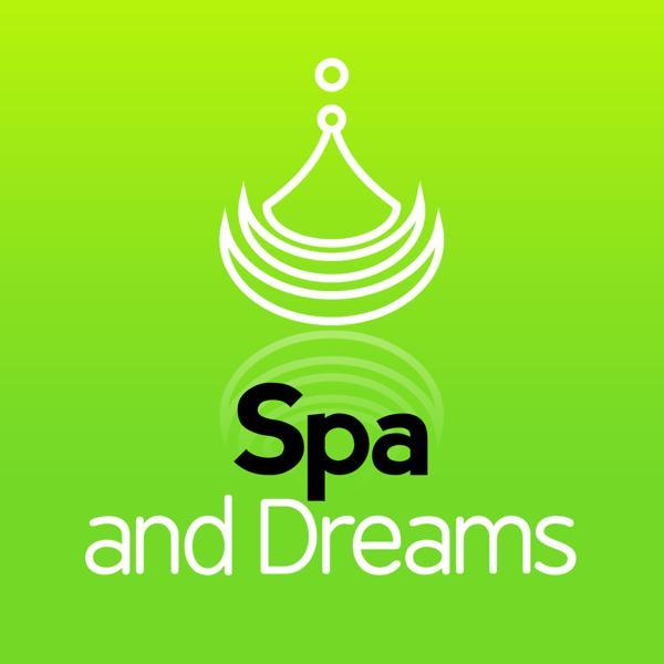 Альбом: Spa and Dreams