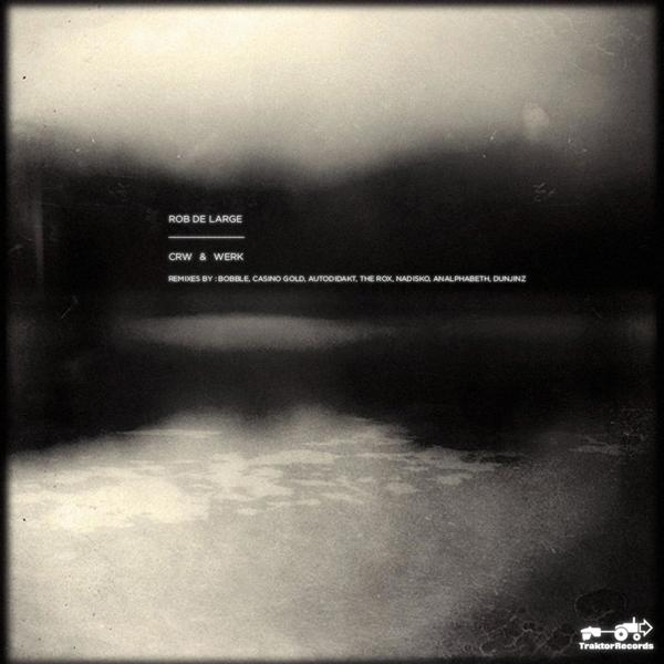 Альбом: Crw / Werk
