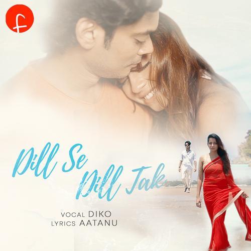 Diko - Dil Se Dil Tak  (2020)