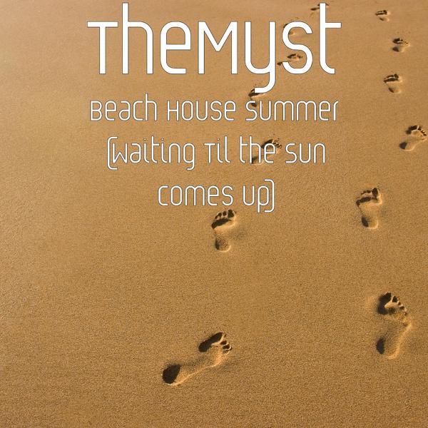 Альбом: Beach House Summer (Waiting Til the Sun Comes Up)
