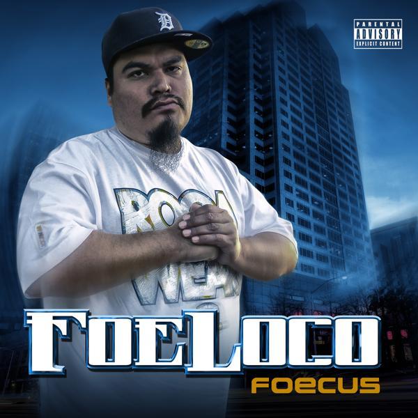 Альбом: Foecus