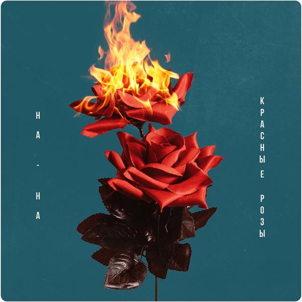 Альбом: Красные розы